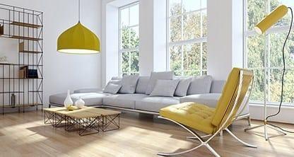 BD Home & Design