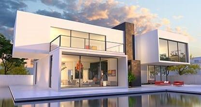 BD Inmobiliarias