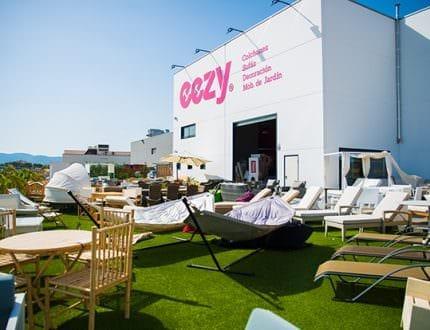 eezy-shop-8
