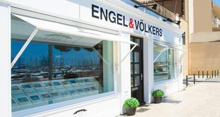 engel-volkers-directory-img002