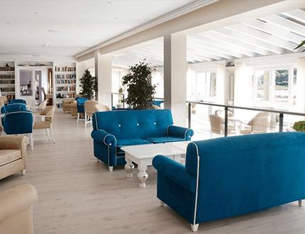 hotel-el-coto-img01