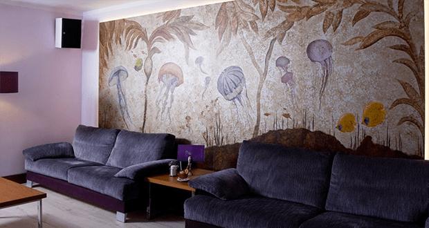 Hotel el coto colonia de sant jordi all about mallorca - Hotel el coto mallorca ...