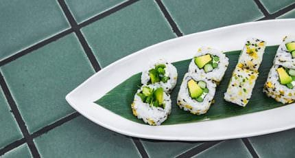 sushi-sant-francesc