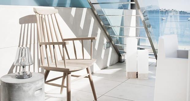 trends studio, la mejor decoración de interiores - todo sobre mallorca
