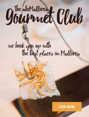 Mallorca Gourmet Club