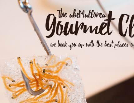 Gourmet-Club-Header