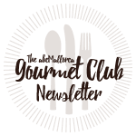 Gourmet-Club-newsletter-image