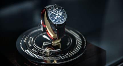 watches-of-switzerland-2