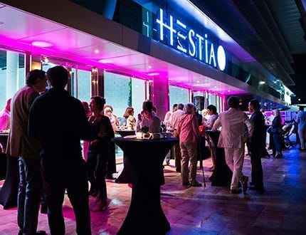 hestia-opening-img13