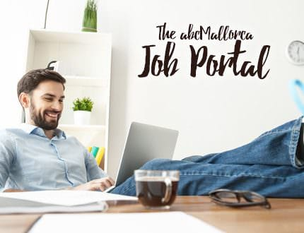 job-portal-business-mallorca-img001