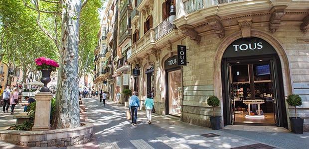 30 excursiones de un día en Mallorca