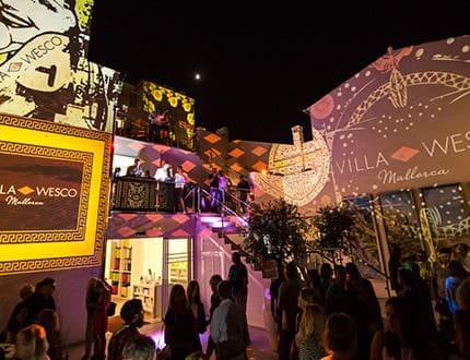 villa-wesco-event-img01