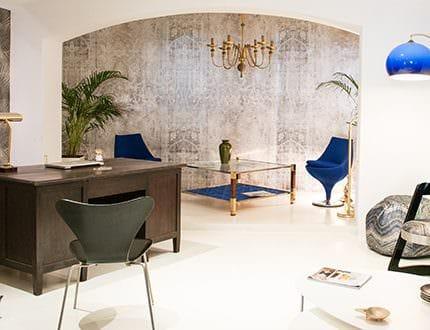 wallpaper-decor-img001