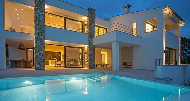 Cool Hotels Mallorca