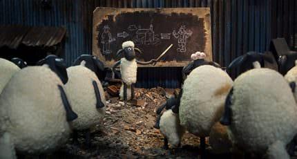 shaun-the-sheep-img001