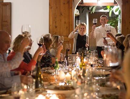thanksgiving-dinner-308