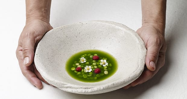 8 women chefs reigning in Mallorca now