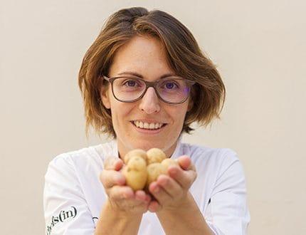 diaca-caterina-chef-img001