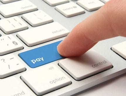 pay-invoice-online-img001