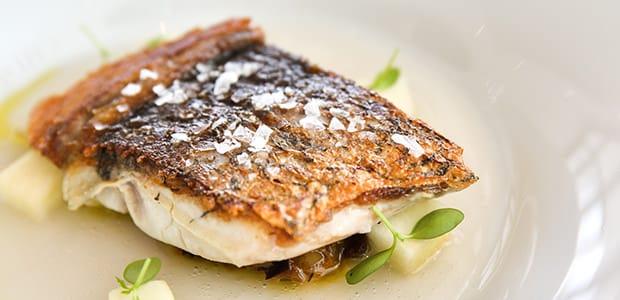 9 chefs a tener en cuenta cuando est s en mallorca todo - Restaurante argos ...