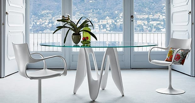 Intermobel contemporary furniture stores all about mallorca for All modern furniture locations