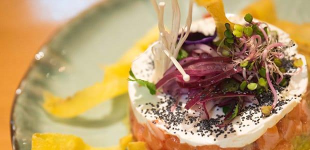 9 chefs a tener en cuenta cuando est s en mallorca todo sobre mallorca - Restaurante argos ...