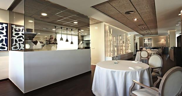 Macarena De Castro From Jardín Abcmallorca Giving You The Best Experience Of Mallorca