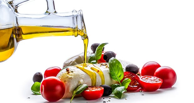 Top 10 extra virgin olive oils of Mallorca