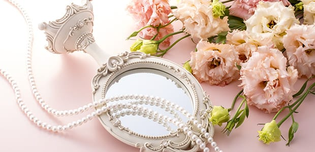 9a1d04e17601 Todo sobre las perlas mallorquinas - abcMallorca brinda la mejor ...