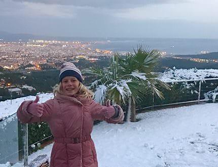 snow-son-vida-mallorca-img001