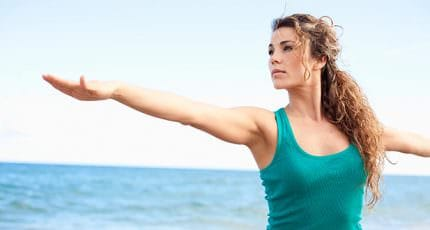 Weight loss options without surgery