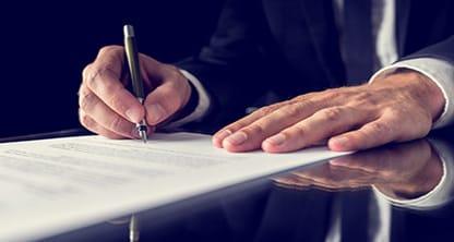 Tax, Legal & Financial Advisors