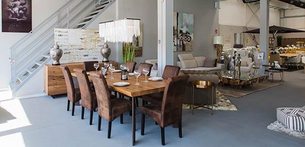 21 adressen f r outdoor m bel auf mallorca alles ber mallorca. Black Bedroom Furniture Sets. Home Design Ideas