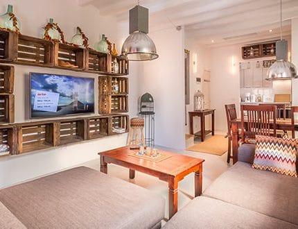 ba dienstleistungen f rs eigenheim alles ber mallorca. Black Bedroom Furniture Sets. Home Design Ideas