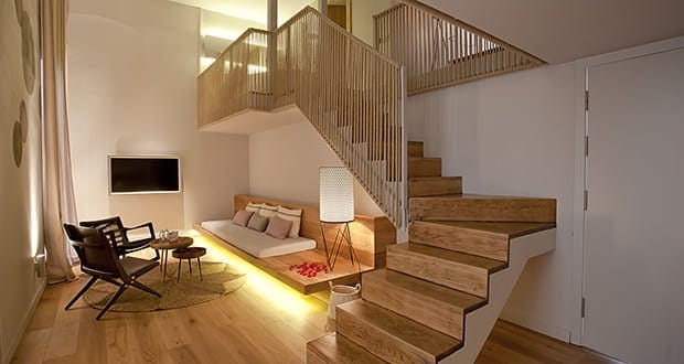 purohotel palma unkonventionell kosmopolitisch alles ber mallorca. Black Bedroom Furniture Sets. Home Design Ideas