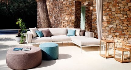 terrace furniture for beautiful outdoor living all about mallorca rh abc mallorca com outdoor furniture palma mallorca mallorca outdoor furniture