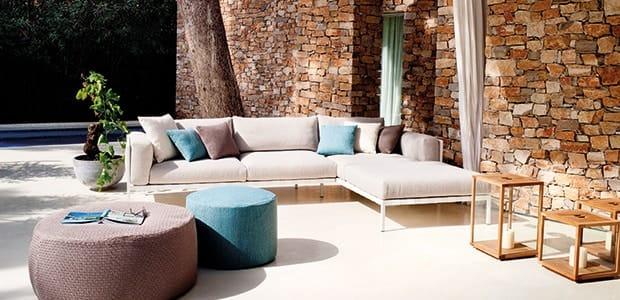 24 Tiendas De Mobiliario Exterior En Mallorca Abcmallorca
