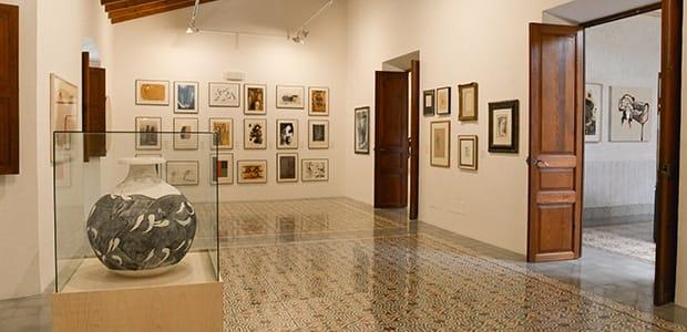 can prunera soller mallorca img1 - Die Besten Museen auf Mallorca