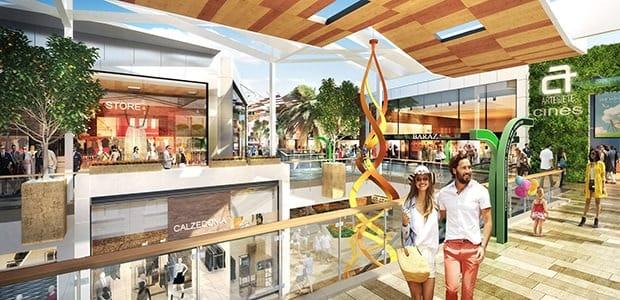 fan mallorca shopping guide palma img1 - Shopping in Palma