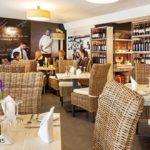 Osteria N15 Restaurant