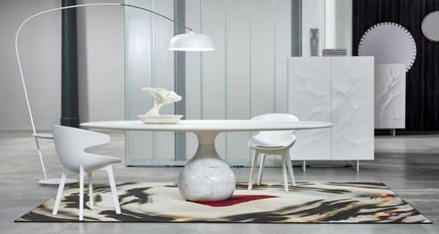 Roche Bobois Furniture Store in Palma All about Mallorca