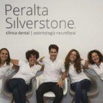 Clínica Peralta Silverstone