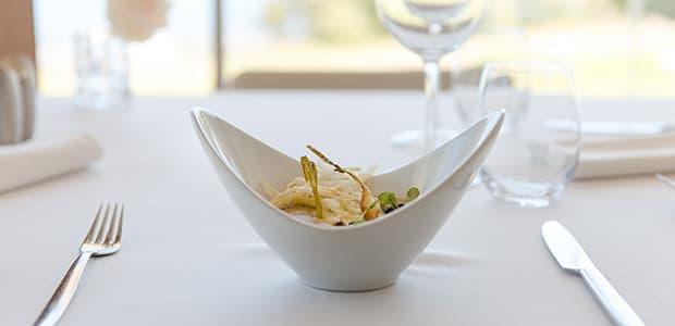 melassa new restaurant 2017 01 - Mallorcas Restauranteröffnungen 2018