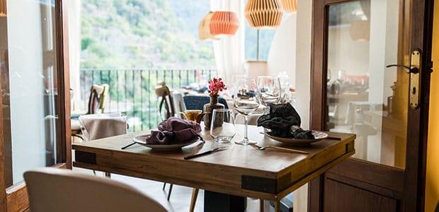 nama new restaurants 2017 01 - Mallorcas Restauranteröffnungen 2018
