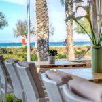 Palma Beach: cambio de imagen en Playa de Palma