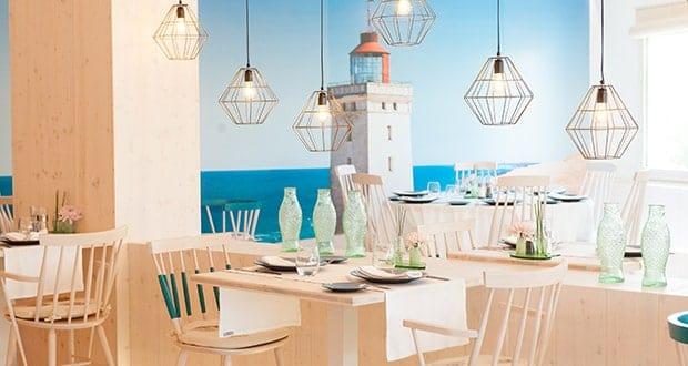 Palma Beach rebranded