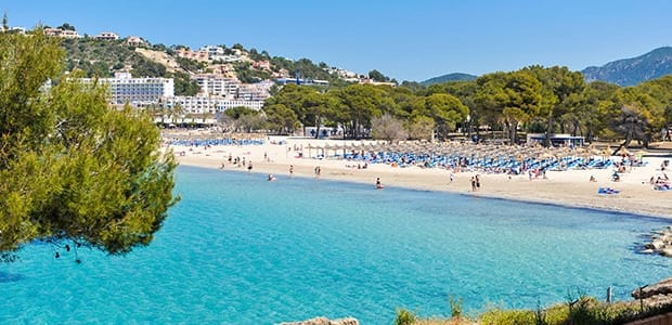 Best Beaches in Mallorca - abcMallorca giving you the best