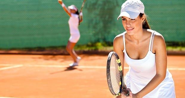 Mallorca Tennis