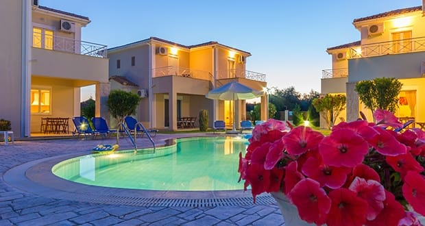 Renting your property Mallorca