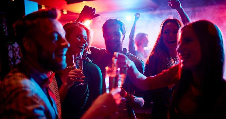 30 Hits Das Beste aus Mallorca Ü30 Party